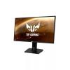 Монитор ASUS 27 TUF Gaming VG27BQ черный, купить за 34 490руб.