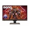 Монитор BenQ 27 EX2780Q Серый металлик, купить за 28 195руб.
