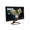 Монитор BenQ 27 EW2780U Metallic Brown-Black 4K, купить за 35 370 руб.