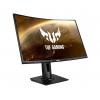 Монитор ASUS 27 VG27VQ black, купить за 20 660руб.