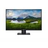 Монитор Dell E2720HS, черный, купить за 12 880руб.