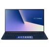 Ноутбук ASUS Zenbook UX534FTC-AA052R , купить за 137 200руб.