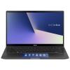 Ноутбук ASUS Zenbook Flip 14 UX463FA-AI043T , купить за 70 400руб.
