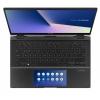 Ноутбук ASUS ZenBook Flip 14 UX463FL-AI023T , купить за 82 700руб.