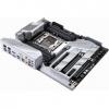 Материнскую плату ASUS PRIME X299 EDITION 30 ATX, купить за 52 680руб.
