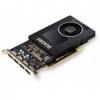 Видеокарта PNY PCI-Ex Quadro P2000 VCQP2000-BLS 5GB, купить за 40 540руб.