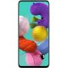 Смартфон Samsung Galaxy A51 4/64Gb, синий, купить за 16 420руб.