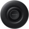 Зарядное устройство Samsung 2A для Samsung (EP-P3105TBRGRU) черное, купить за 2800руб.