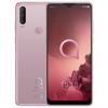 """Сотовый телефон Alcatel 5048Y 6.52"""" 4/64Gb розовый, купить за 9 090руб."""
