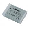 Аккумулятор универсальный Canon Battery Pack NB-13L (9839B001), купить за 4 570руб.
