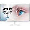 Монитор Asus VZ249HE-W белый, купить за 9870руб.