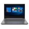 Ноутбук Lenovo V14-IIL , купить за 64 575руб.