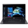 Ноутбук Acer Extensa EX215-51G-59FF , купить за 41 856руб.