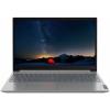 Ноутбук Lenovo ThinkBook 15-IIL , купить за 54 290руб.