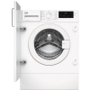 Машину стиральную BEKO BEKO WITC 7652B (РА) 7 кг, купить за 31 360руб.