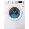 Машину стиральную Electrolux EW6S5R06W, 6 кг, купить за 19 150руб.