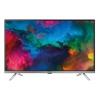 Телевизор Hyundai H-LED32ES5008, черный, купить за 9 650руб.