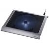 Подставку для ноутбука Hama Business (00053062), купить за 1960руб.