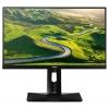 Монитор Acer CB241HYKbmjdpr чёрный, купить за 12 800руб.