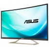 Монитор ASUS VA326HR (LED, Wide, 1920x1080, 144Hz, 4ms, 178/178, 300 cd/m, 100), купить за 24 970 руб.
