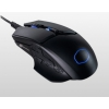 Cooler Master Gaming MasterMouse MM830 (MM-830-GKOF1), купить за 5 985 руб.
