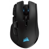 Corsair Gaming IRONCLAW (CH-9317011-EU), купить за 7 635 руб.