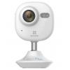 IP-камера видеонаблюдения EZVIZ CS-CV200-A0-52WFR 2.8-2.8мм, белый, купить за 5 560руб.
