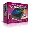 Медиаплеер Selenga R1, черный, купить за 2 140руб.