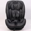 Автокресло Rant BH12319i iQ isofix Genius Line  Dark grey, купить за 15 990руб.