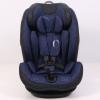 Автокресло Rant  BH12319i iQ isofix Genius Line группа 1-2-3 (9-36 кг) синие, купить за 15 990руб.