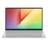 Ноутбук ASUS M712DK-BX014/s , купить за 50 127руб.