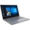 Ноутбук Lenovo ThinkBook 14-IIL , купить за 52 365руб.