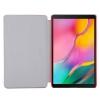 New Case для Samsung Tab A 10.1 SM-T510/515, красный, купить за 930руб.