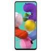 Смартфон Samsung SM-A515F Galaxy A51 6/128Gb, красный, купить за 18 800руб.