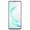 Смартфон Samsung Galaxy Note 10 Lite SM-N770 6/128Gb, серебристый, купить за 35 420руб.