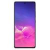 Смартфон Samsung Galaxy S10 Lite SM-G770F 6/128Gb, черный, купить за 37 505руб.
