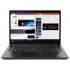 Ноутбук Lenovo ThinkPad X395 , купить за 88 180руб.