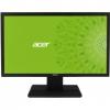 Монитор Acer V246HYLbd,  24
