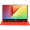 Ноутбук ASUS VivoBook 15 X512FL-BQ512T , купить за 57 715руб.