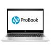 Ноутбук HP ProBook 455R G6 , купить за 56 925руб.