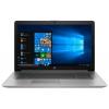 Ноутбук HP 470 G7 17.3