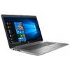 Ноутбук HP 470 G7 , купить за 73 940руб.