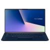 Ноутбук Asus Zenbook UX433FAC-A5285R , купить за 97 980руб.