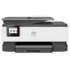 HP OfficeJet 8023 (1KR64B)  A4 черный/белый, купить за 8 590руб.