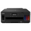 Струйный цветной принтер Canon Pixma G5040 черный, купить за 18 090руб.