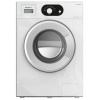Машину стиральную Kraft KF-TWE5101W, белая, купить за 12 785руб.