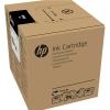 Картридж для принтера HP 872 чёрный, купить за 78 920руб.