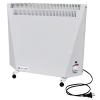 Обогреватель Конвектор Электромаш 1,0 кВт, электрический, купить за 1 455руб.