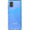 Чехол для смартфона Samsung для Samsung SM-A51 araree A cover синий, купить за 675руб.