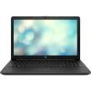 Ноутбук HP 15-db1150ur/s , купить за 39 505руб.